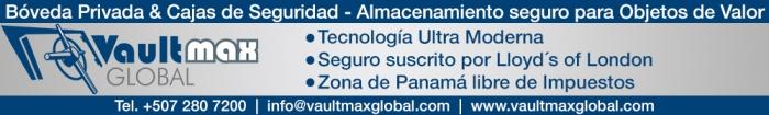 Web_Banner_Spanish