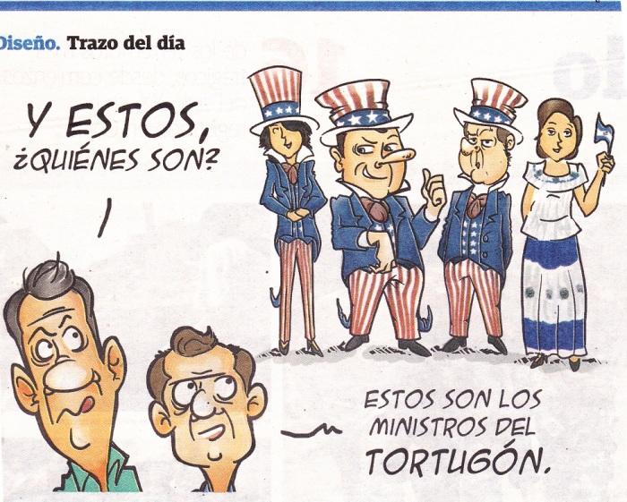 pma america