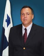 Luis Ramón Fabrega