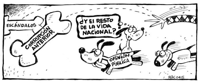 prensa1