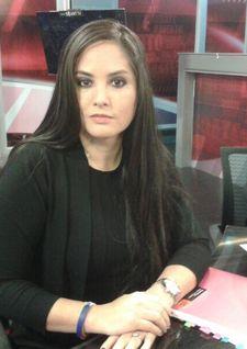 Zulay-Rodriguez-abogada-miembro-PRD_MEDIMA20140106_0105_14