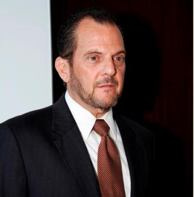 Federico Humbert