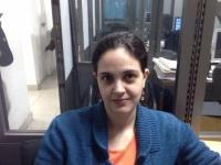 Mayte Pellegrini
