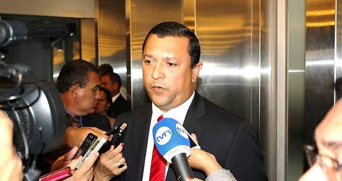 Edwin Cárdenas
