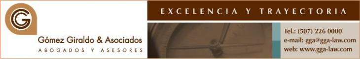 banner -abogados