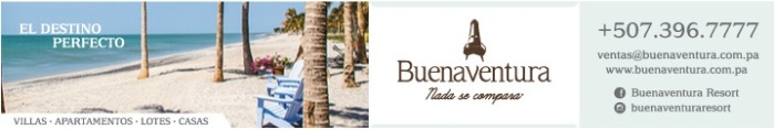 Buenaventura 2014