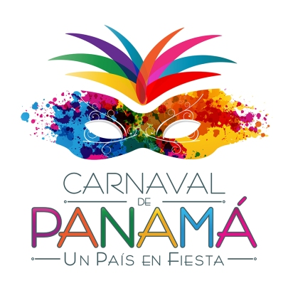 carnaval2015-4