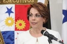 Elisa Suárez