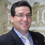 Guido Rodríguez