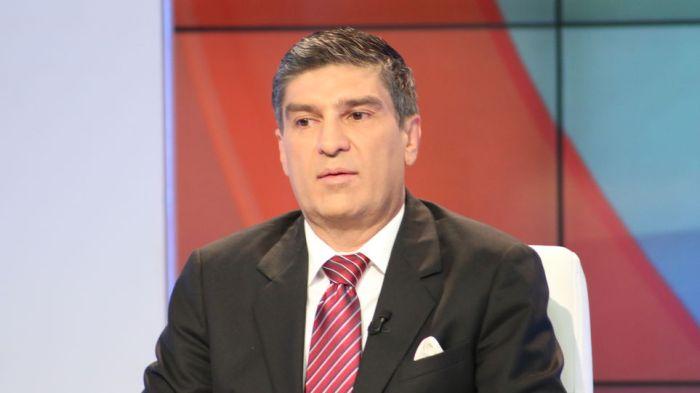 Luis Germán Gómez Giraldo