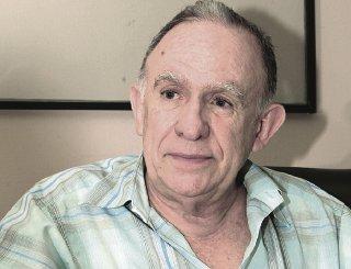 Mauro Zuñiga