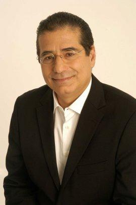 Ramón Fonseca Mora