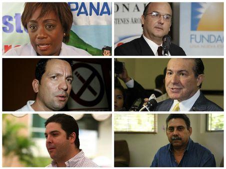 Titulares-EducaciAn-Presidencia-MOP-Martinelli_LPRIMA20150212_0245_32