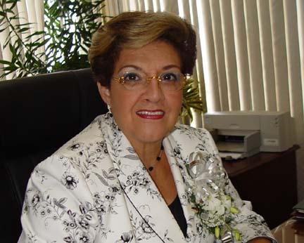 Esmeralda Troitiño