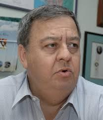 Mario Rognoni