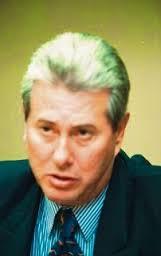 Ignacio FAbrega