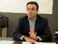 Jaime Campuzano