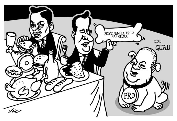 la prensa1