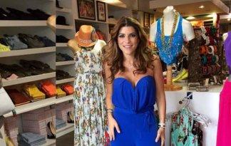 Poulette Morales