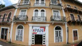 Programa-Ayuda-Nacional-PAN-presuntamente_LPRIMA20141123_0067_23