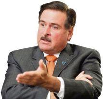 Alejandro Garuz