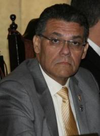 Bosco Vallarino