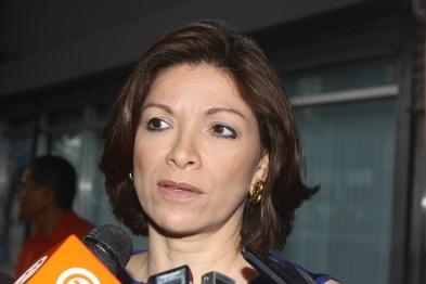 Ana Matilde Gomez