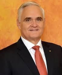 Jorge Luis Quijano