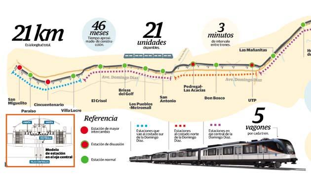 metro-metro_copy_0