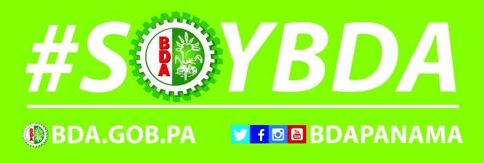 Banner SoyBDA