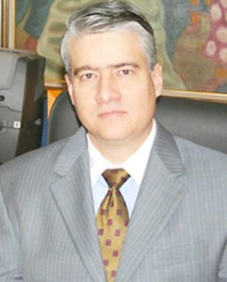 Ministro de Economía