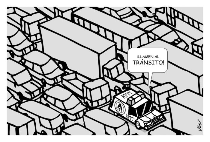 la-prensa1