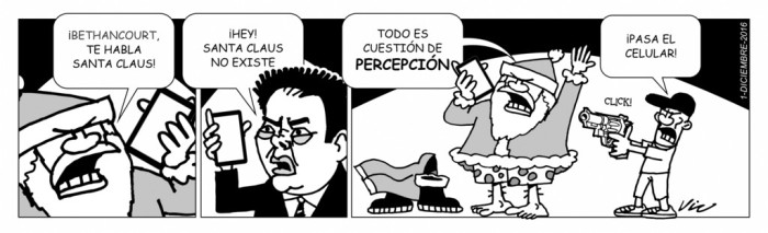 la-prensa