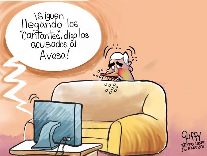 caricatura-26-enero