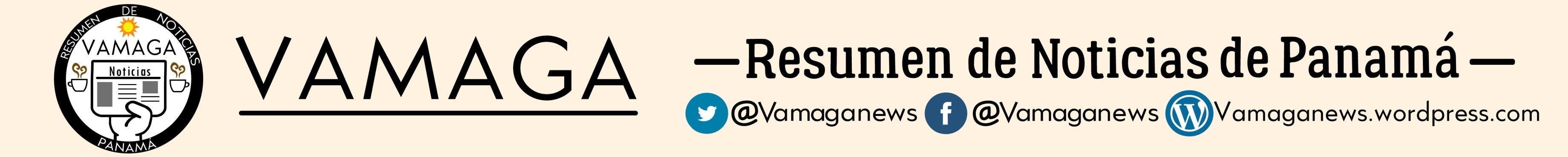 mayo   2017   RESUMEN DE NOTICIAS DE VAMAGA   Página 3
