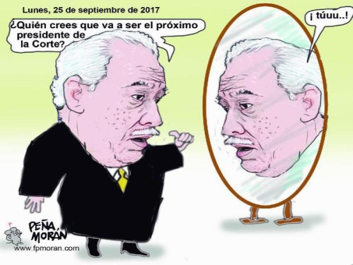 Septiembre 2017 Resumen De Noticias De Vamaga